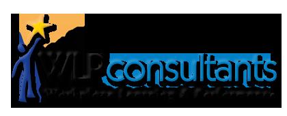 WLP Consultants